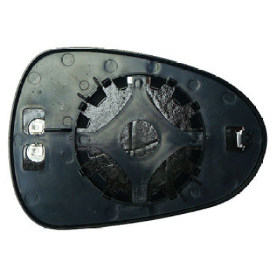 Seat  Leon Wing Mirror Replacement