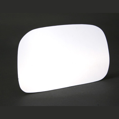 Suzuki   Wagon R Wing Mirror Glass Replacement