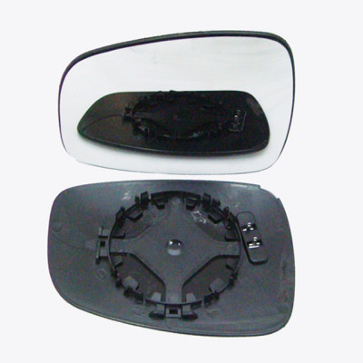 Suzuki Swift Wing Mirror Replacement