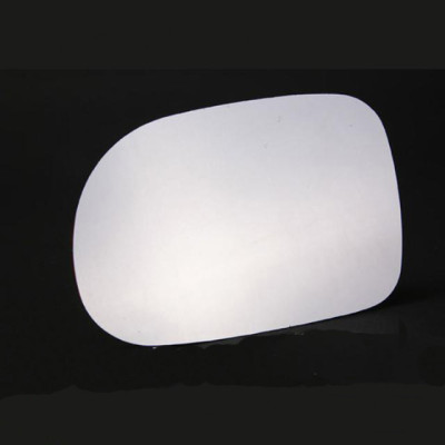 Suzuki Swift Wing Mirror Glass Replacement