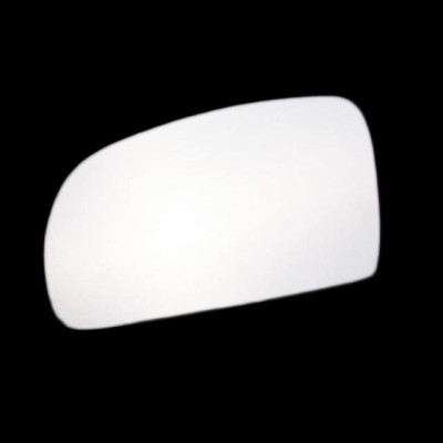 Daewoo Leganza Wing Mirror Glass Replacement