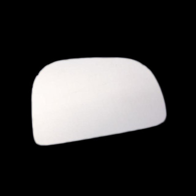 Proton Wira Wing Mirror Glass Replacement