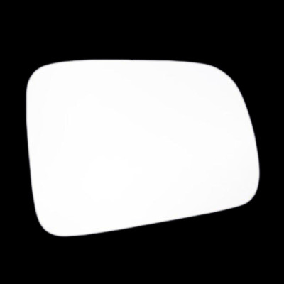 Honda HRV Wing Mirror Glass Replacement
