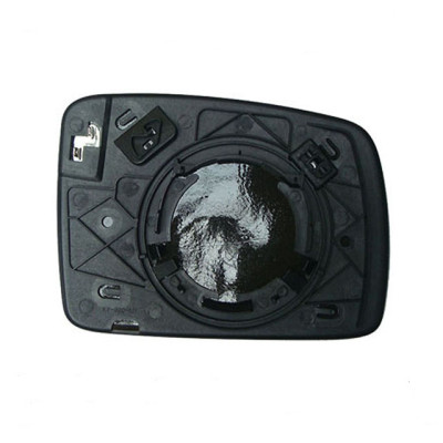 Land Rover Range Rover Sport Wing Mirror Replacement