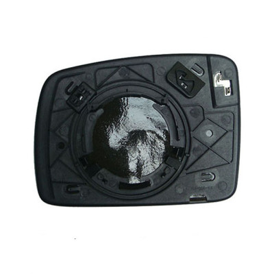 Land Rover Range Rover Wing Mirror Replacement