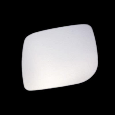 Land Rover Range Rover Wing Mirror Glass Replacement