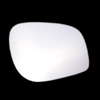 Land Rover Freelander Wing Mirror Glass Replacement