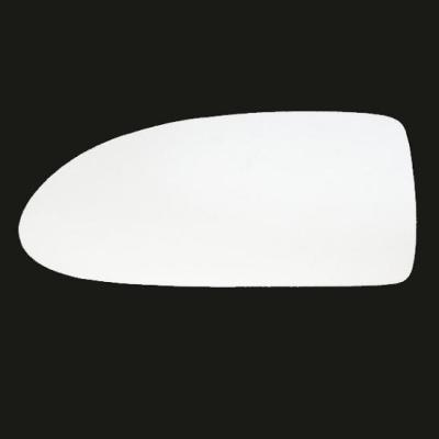Hyundai  Accent Wing Mirror Glass Replacement