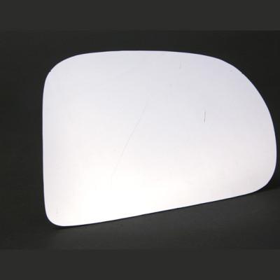 Hyundai  Atos Wing Mirror Glass Replacement
