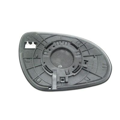 Hyundai I30 (80mm Diameter) Manual Mirror Wing Mirror Replacement