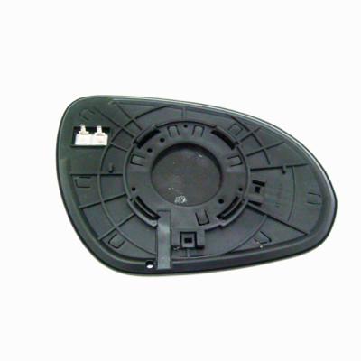 Hyundai I30 (84mm Diameter) Manual Mirror Wing Mirror Replacement