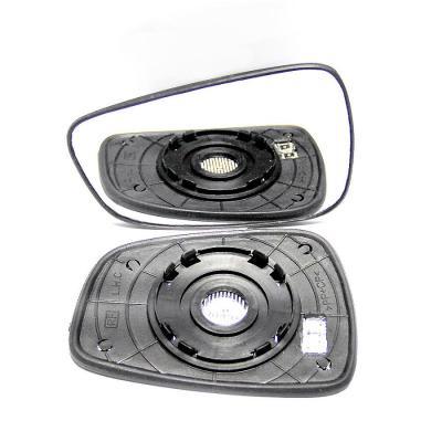 Hyundai I30 Mirror Wing Mirror Replacement