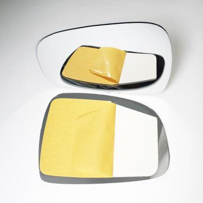 Hyundai  Matrix Wing Mirror Glass Replacement