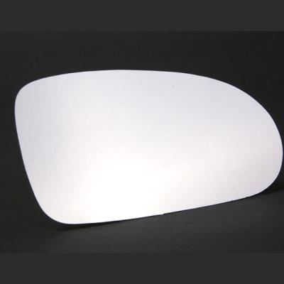 Hyundai  Sonata Wing Mirror Glass Replacement