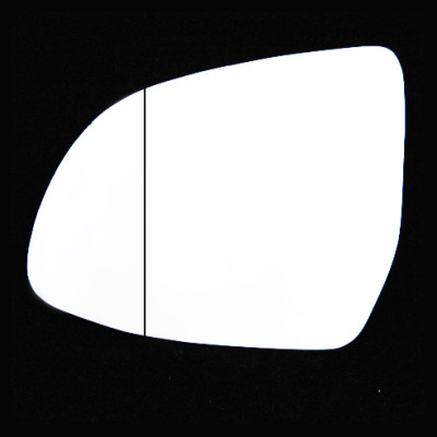 BMW  X5  Wing Mirror Replacement