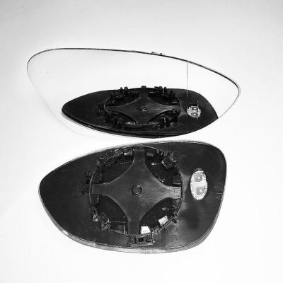 BMW  Z4  Wing Mirror Replacement