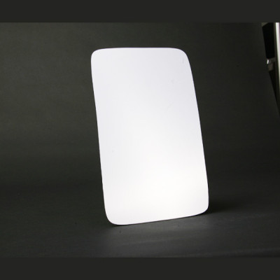 Iveco  Daily Wing Mirror Glass Replacement