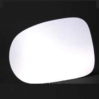 Daihatsu  Fourtrak Wing Mirror Glass Replacement