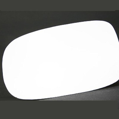 Saab  9~3 Wing Mirror Glass Replacement