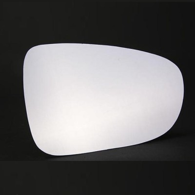 LTI  TX2 Wing Mirror Glass Replacement