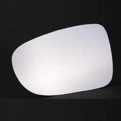 LTI  FX4 Wing Mirror Glass Replacement