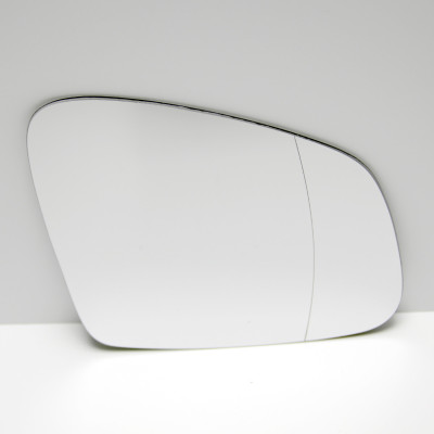 Renault Twingo Wing Mirror Glass Replacement