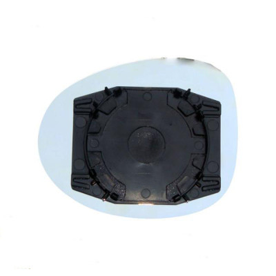 Renault Twingo Wing Mirror Replacement
