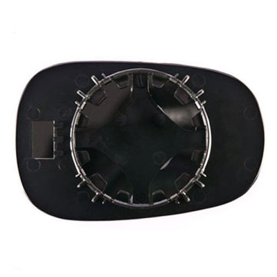 Renault Scenic Wing Mirror Replacement