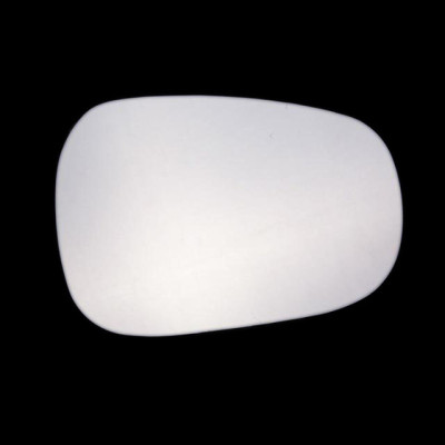 Renault Scenic Wing Mirror Glass Replacement