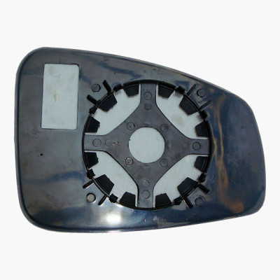 Renault Modus Wing Mirror Replacement