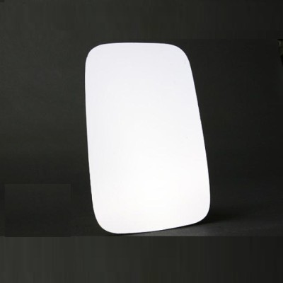 LDV  Convoy Wing Mirror Glass Replacement