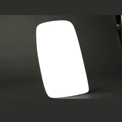 LDV  Maxus Wing Mirror Glass Replacement