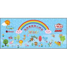 玩乐童话靠营销企业价值观如何将代加工厂转型为自主品牌