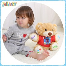 Versatile early educational toys with good quality and cheap price