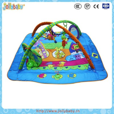 baby activity play gum toy