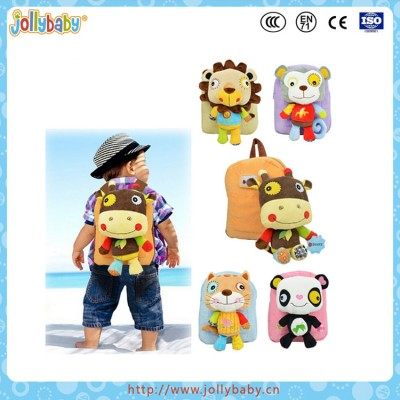 Jollybaby best design backpack