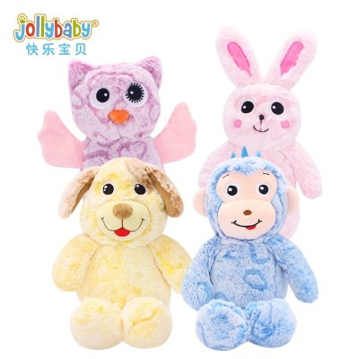 Music & Sound Baby Toddler  Lullaby Soothe Toys