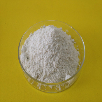 top purity   Anabolic Steroids Enanject 250 Testosterone Ethanate