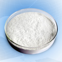 injectable Nandrolone Decanoate and 98% Deca-Durabolin