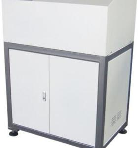 Office use hard disk and  Scrap HDD shredder  machine