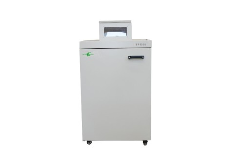 Professional Office paper shredding machine