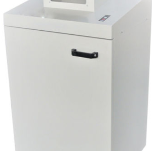 Professional Office Paper Shredder  SP1002C