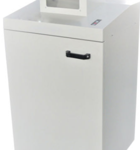 Professional Office credit card shredder Shredder  SP1002C
