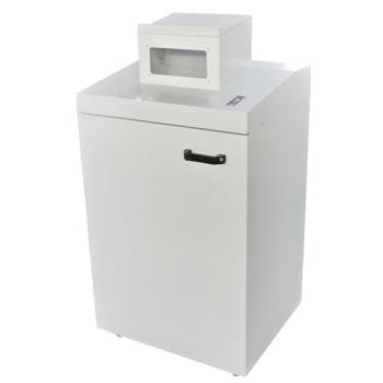 Professional Office Paper Shredder  SP100C