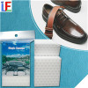 Distributor Wanted New Product Magic Shoe White Cleaner