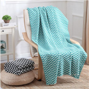 fieldcrest acrylic blankets100% acrylic blanket