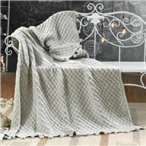 acrylic thermal blankets acrylic blanket acrylic