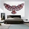 hippie sofa round mandala tapestry