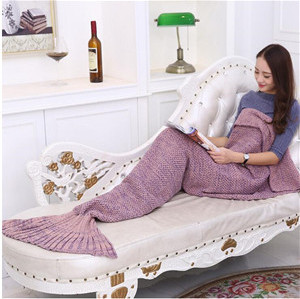mermaid costume tail blanket amazon