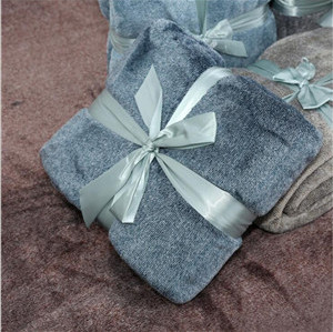 bulk wholesale polar fleece blanket